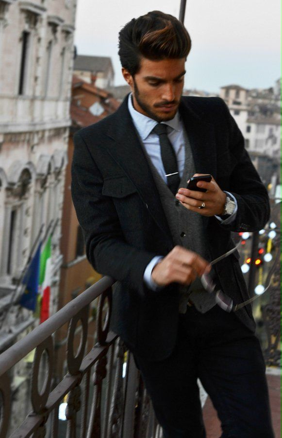 Cell Phone Legal Contracts For Less-than-perfect Credit People Today
